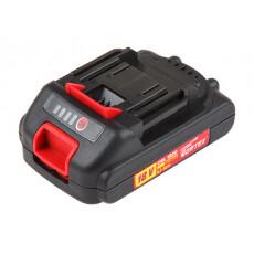Аккумулятор WORTEX CBL 1820