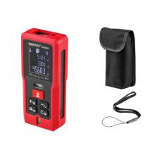 Дальномер лазерный WORTEX LR 6001 (LR6001002723)