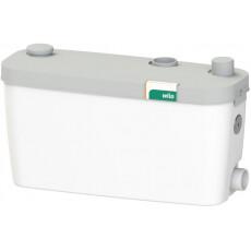 Насос для сточных вод Wilo HiDrainlift 3-37