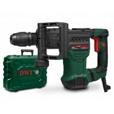 Электрический отбойный молоток DWT H13-05 B BMC