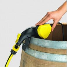 Бочечный насос Karcher BP 1 Barrel