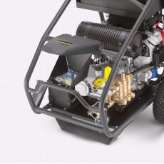 Аппарат сверхвысокого давления Karcher HD 18/50-4 Cage Classic