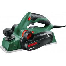 Рубанок электрический Bosch PHO 3100 (0.603.271.120)