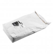 Порошковый автомобильный шампунь Karcher RM 80, 20 кг