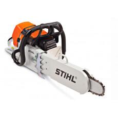 Бензопила Stihl MS 461 R