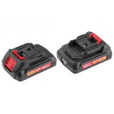 Аккумулятор WORTEX CBL 1820 18.0 В, 2.0 А/ч