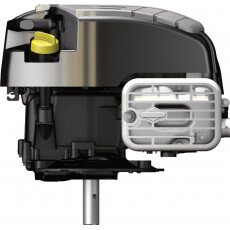 Двигатель  Briggs&Stratton 675EXi 163см3 (D=25 L=50/60)