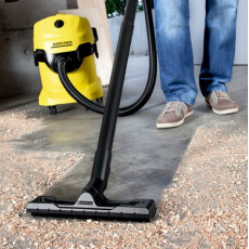 Пылесос Karcher WD 6 P Premium Renovation
