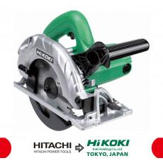 Циркулярная пила Hikoki C6SS