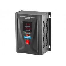 Стабилизатор напряжения SOLARIS VSA-500