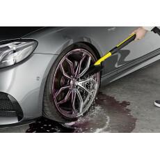 Средство для очищения колесных дисков RM 617, 3 в 1, 500 мл