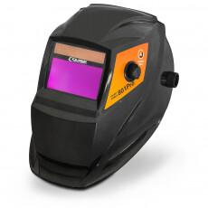 ELAND Helmet Force 801 Pro (черный)
