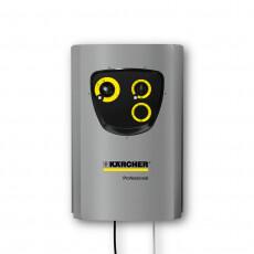 Мойка высокого давления Karcher HD 13/12-4 ST