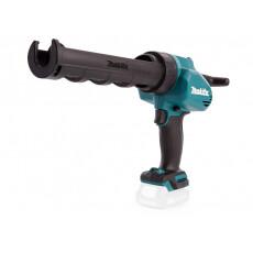 Аккум. пистолет для герметика MAKITA CG 100 DZA