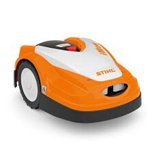 Робот-газонокосилка STIHL RMI 422 P