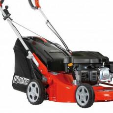 Бензиновая газонокосилка Efco LR 48 TK Comfort Plus
