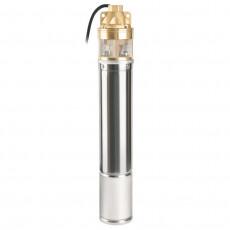 Скважинный насос UNIPUMP 4SKM 100