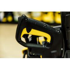 Мойка высокого давления Karcher K 5 Compact