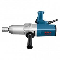 Гайковерт ударный Bosch GDS 24