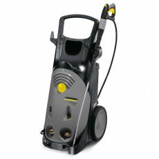 Мойка высокого давления Karcher HD 10/25-4S
