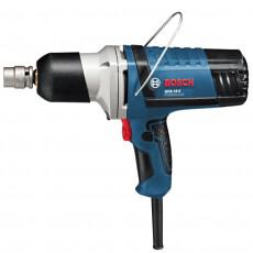 Гайковерт ударный Bosch GDS 18 E