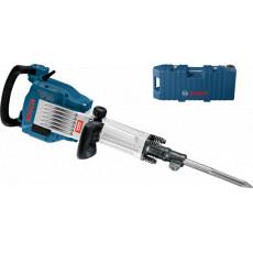 Электрический отбойный молоток Bosch GSH 16-30 Professional