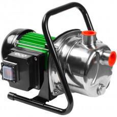 Поверхностный насос Eco GFI-12P