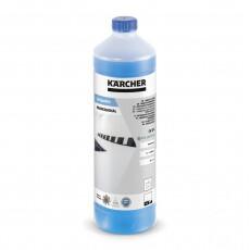 Cредство для чистки поверхностей Karcher CA 30C, 1л