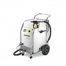 Аппарат для очистки сухим льдом Karcher IB 15/120