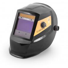 Сварочная маска ELAND Helmet Force-901 Pro (черный)