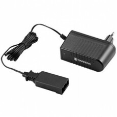 Зарядное устройство для литий-ионных аккумуляторов BLi-18 (для арт. 5039,9823,9839.9840)