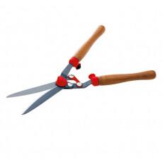 Ножницы для изгороди WOLF Garten HS-G