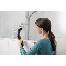 Комплект микроволновых салфеток для ванной KARCHER (2.863-266.0)