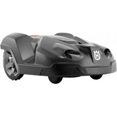 Газонокосилка-робот Husqvarna Automower 430X