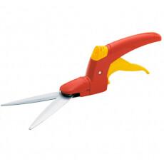 Ножницы для стрижки травы WOLF Garten RJ-ZL