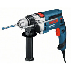 Дрель ударная Bosch GSB 16 RE Professional (0.601.14E.500)