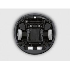 Пылесос Karcher RC 4000