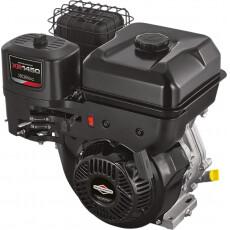 Двигатель Briggs&Stratton XR1450 (306см3/10л.с.) (D=25 L=63)