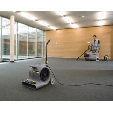 Аппарат для сушки ковров Karcher АВ 84