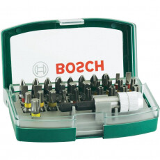Набор Bosch COLORED PROMOLINE