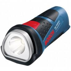 Фонарь Bosch GLI 10,8 V-Li