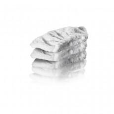 Комплект салфеток из махровой ткани KARCHER (6.960-019.0)