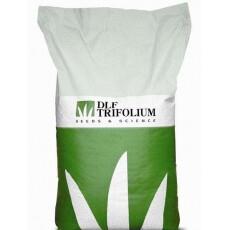 Газонная трава ДЛФ Трифолиум Робустика 20 кг