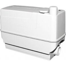 Насос для сточных вод Grundfos Sololift2 C-3