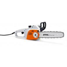 Электропила Stihl MSE180 C-BQ