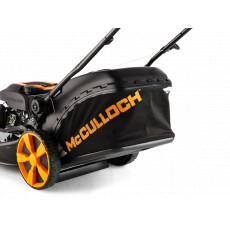 Бензиновая газонокосилка McCulloch McCulloch M46-140WR
