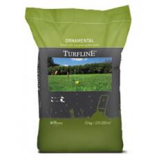 Газонная трава ДЛФ Трифолиум Орнаментал 1 кг