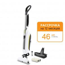 Вертикальный пылесос Karcher FC 5 Premium