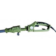 Электрический высоторез / цепная пила ZIGZAG ECP 106