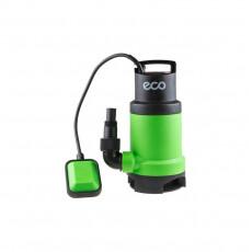 Погружной насос Eco DP-600